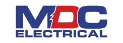 MDC Electrical, Carlow